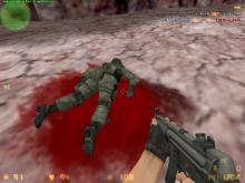 bloody_corpses